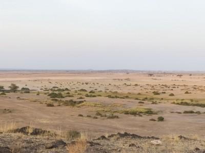 photo safari, fivezero safaris, photographic safari, wildlife, kurt jay bertels, amboseli, kenya