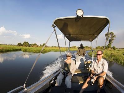 photo safari, fivezero safaris, photographic safari, wildlife, kurt jay bertels, botswana, okavango delta