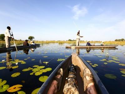 photo safari, fivezero safaris, photographic safari, wildlife, kurt jay bertels, makoro, botswana, okavango delta