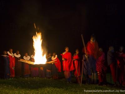 photo safari, photographic safari, wildlife photographic safari, photo tour, photo workshop, when to go, best, fivezero safaris, five zero, safari, kurt jay bertels, tanzania, ngorogoro crater, masai, men, jumping, dancing