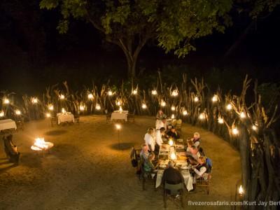 photo safari, photographic safari, wildlife photographic safari, photo tour, photo workshop, when to go, best, fivezero safaris, five zero, safari, kurt jay bertels, tanzania, lodge, dinner, tree camp, lake mantra