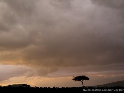 photo safari, photographic safari, wildlife photographic safari, photo tour, photo workshop, when to go, best, fivezero safaris, five zero, safari, kurt jay bertels, tanzania, serengeti national park, storm