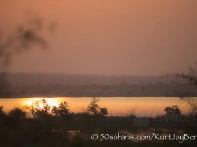 India, tiger, wildlife, safari, photo safari, photo tour, photographic safari, photographic tour, photo workshop, wildlife photography, 50 safaris, 50 photographic safaris, kurt jay bertels, sunset,