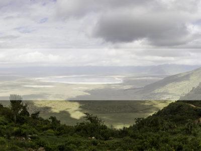Permalink to The Ngorongoro Crater Safari in Tanzania